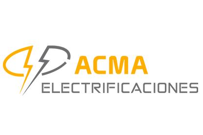 Logo Acma Nopal Creativa