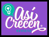 asiCrecen