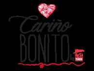 carinobonito