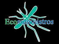ecosuministros