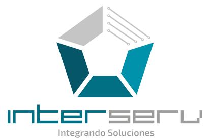 Logo Interserv Celaya Nopal Creativa
