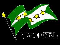 taxicel nopal creativa