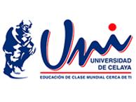 universidad de celaya nopal creativa
