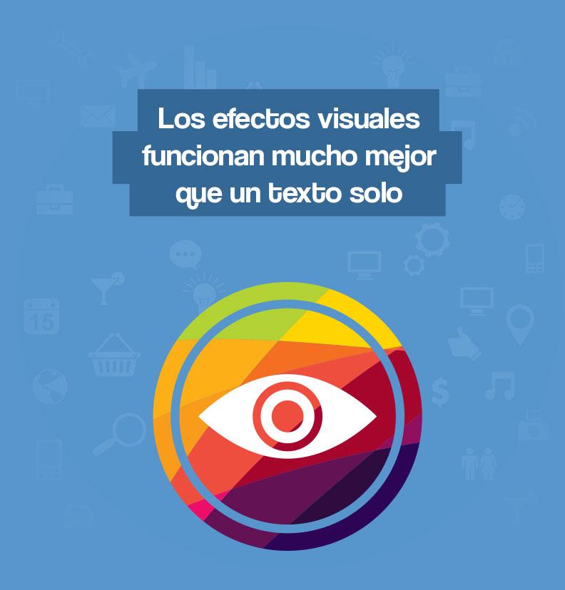 efectos_visuales