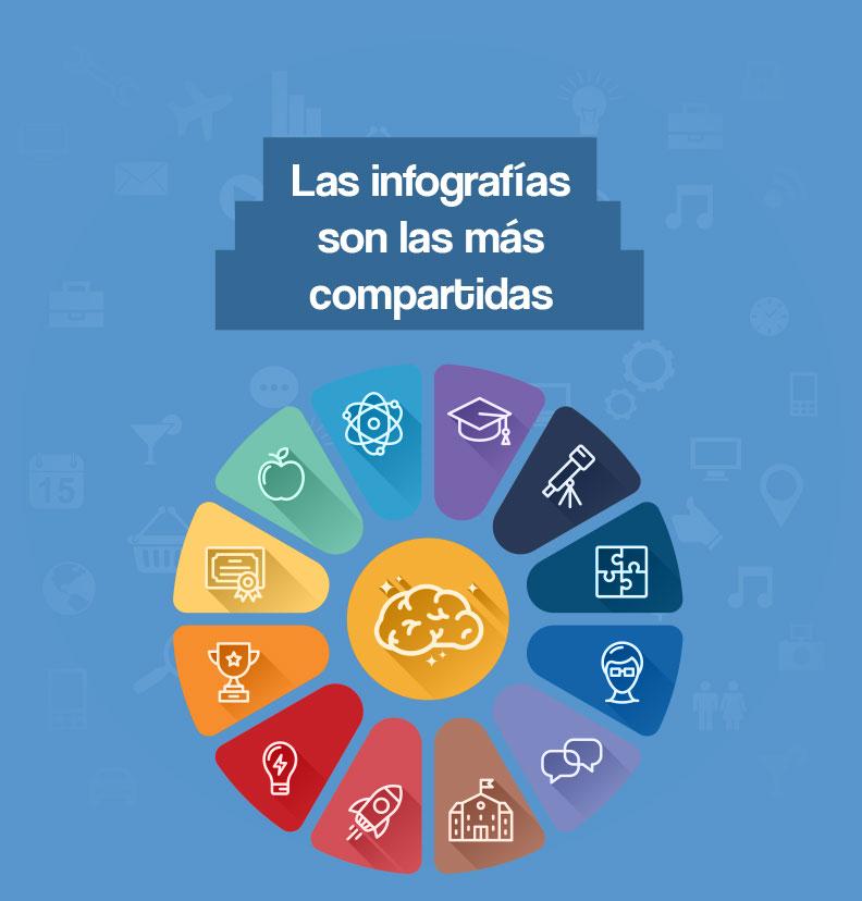 imagenes_infografias