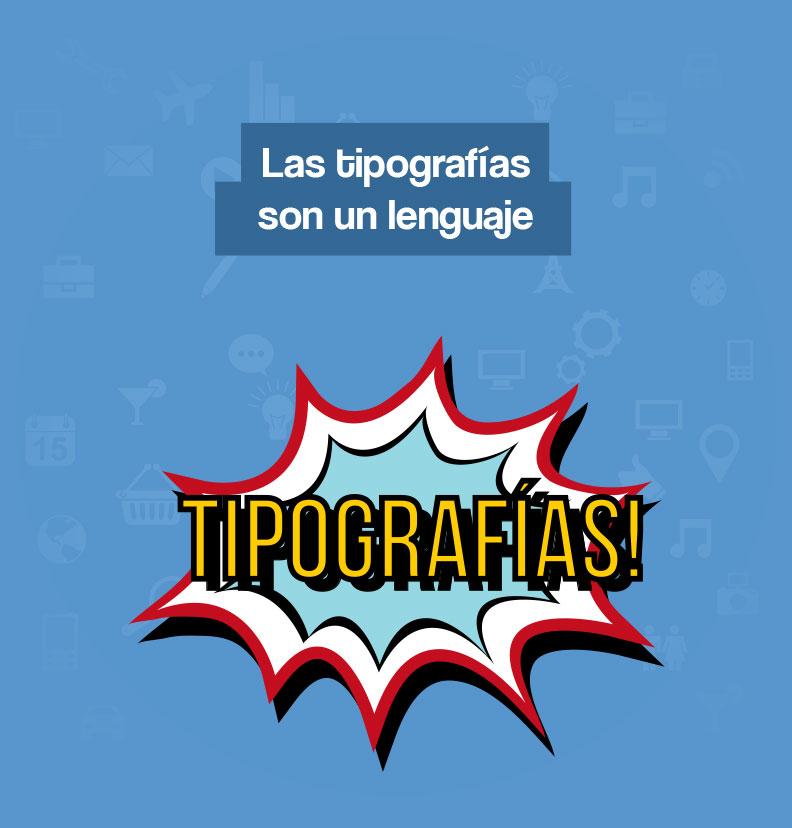 imagenes_tipografias