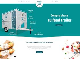 foodtrailer-scrnr