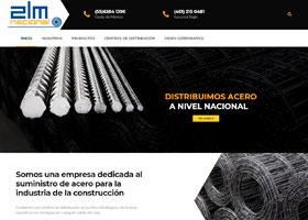 2lm Nacional Página Web