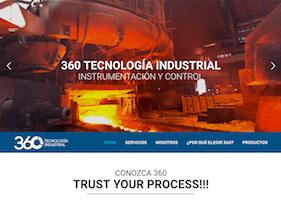 360tecnologia-portafolio