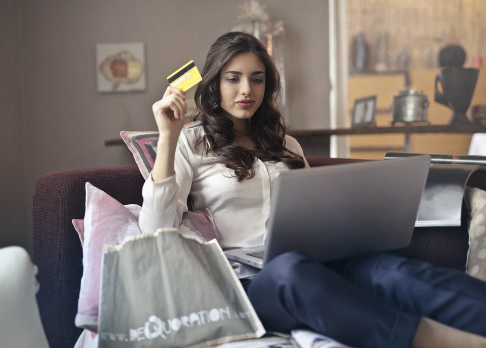 Norma Mexicana de Comercio Electrónico y el futuro de las tiendas en línea