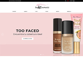 look-cosmetic